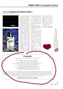 Trimestiel #1 page SF3